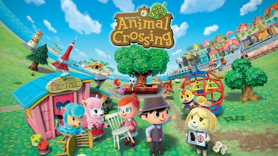 animal-crossing-new-leaf-cover