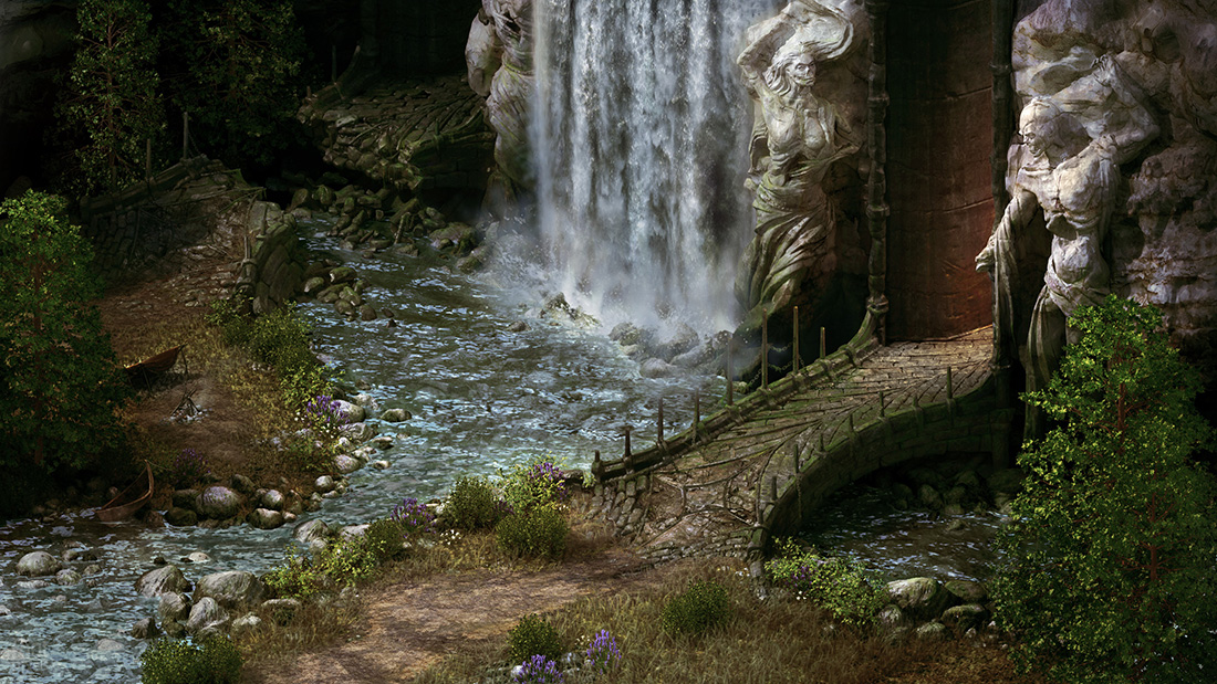 pillars-of-eternity-first-screenshot