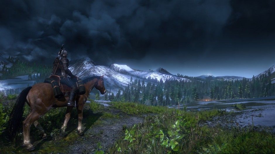 witcher-3-screenshot-horse